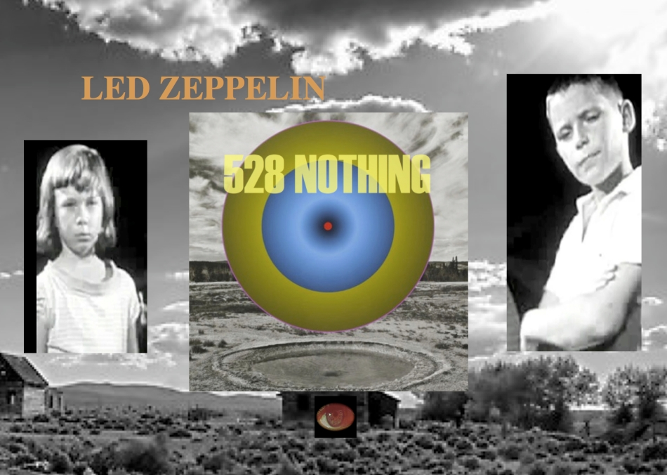 led zeppelin 2014 528 Nothing Copyright